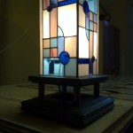 art-deco-allo-tiffany-lampa-olomuveg-soos-csilla (1)