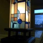 art-deco-allo-tiffany-lampa-olomuveg-soos-csilla (2)