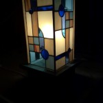 art-deco-allo-tiffany-lampa-olomuveg-soos-csilla (3)