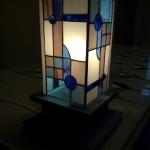 art-deco-allo-tiffany-lampa-olomuveg-soos-csilla (4)