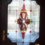 barokk-szines-olomuveg-ablak-ajto-betet-soos-csilla (1)