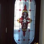 barokk-szines-olomuveg-ablak-ajto-betet-soos-csilla (3)