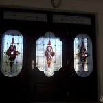 barokk-szines-olomuveg-ablak-ajto-betet-soos-csilla (4)