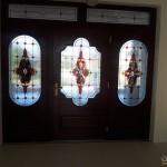 barokk-szines-olomuveg-ablak-ajto-betet-soos-csilla (5)