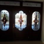 barokk-szines-olomuveg-ablak-ajto-betet-soos-csilla (6)