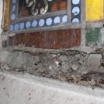 egyhazi-vallasi-templom-szines-olomuveg-ablak-restauralasa-javitasa-felbar-soos-csilla (10)