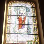 egyhazi-vallasi-templom-szines-olomuveg-ablak-restauralasa-javitasa-felbar-soos-csilla (12)
