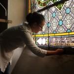 egyhazi-vallasi-templom-szines-olomuveg-ablak-restauralasa-javitasa-felbar-soos-csilla (13)