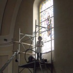 egyhazi-vallasi-templom-szines-olomuveg-ablak-restauralasa-javitasa-felbar-soos-csilla (2)