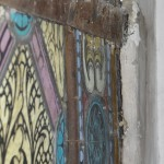 egyhazi-vallasi-templom-szines-olomuveg-ablak-restauralasa-javitasa-felbar-soos-csilla (9)