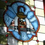 egyhazi-vallasi-templom-szines-olomuveg-ablak-uveg-keszites-gyorasszonyfa-soos-csilla (1)