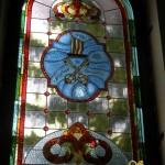 egyhazi-vallasi-templom-szines-olomuveg-ablak-uveg-keszites-gyorasszonyfa-soos-csilla (11)