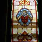 egyhazi-vallasi-templom-szines-olomuveg-ablak-uveg-keszites-gyorasszonyfa-soos-csilla (12)