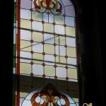 egyhazi-vallasi-templom-szines-olomuveg-ablak-uveg-keszites-gyorasszonyfa-soos-csilla (13)