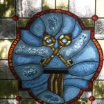 egyhazi-vallasi-templom-szines-olomuveg-ablak-uveg-keszites-gyorasszonyfa-soos-csilla (2)