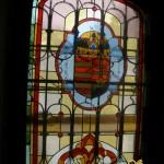 egyhazi-vallasi-templom-szines-olomuveg-ablak-uveg-keszites-gyorasszonyfa-soos-csilla (3)