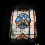 egyhazi-vallasi-templom-szines-olomuveg-ablak-uveg-keszites-gyorasszonyfa-soos-csilla (7)