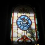 egyhazi-vallasi-templom-szines-olomuveg-ablak-uveg-keszites-gyorasszonyfa-soos-csilla (8)
