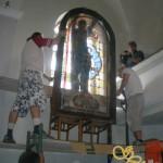 egyhazi-vallasi-templom-szines-olomuveg-ablak-uveg-keszites-gyorasszonyfa-werkfotok-soos-csilla (12)