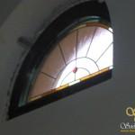 egyhazi-vallasi-templom-szines-olomuveg-ablak-uveg-keszites-gyorasszonyfa-werkfotok-soos-csilla (14)