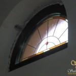 egyhazi-vallasi-templom-szines-olomuveg-ablak-uveg-keszites-gyorasszonyfa-werkfotok-soos-csilla (15)