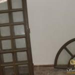 egyhazi-vallasi-templom-szines-olomuveg-ablak-uveg-keszites-gyorasszonyfa-werkfotok-soos-csilla (16)