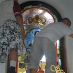 egyhazi-vallasi-templom-szines-olomuveg-ablak-uveg-keszites-gyorasszonyfa-werkfotok-soos-csilla (18)