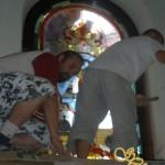 egyhazi-vallasi-templom-szines-olomuveg-ablak-uveg-keszites-gyorasszonyfa-werkfotok-soos-csilla (19)