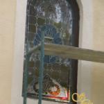 egyhazi-vallasi-templom-szines-olomuveg-ablak-uveg-keszites-gyorasszonyfa-werkfotok-soos-csilla (20)