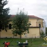 egyhazi-vallasi-templom-szines-olomuveg-ablak-uveg-keszites-gyorasszonyfa-werkfotok-soos-csilla (21)
