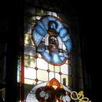 egyhazi-vallasi-templom-szines-olomuveg-ablak-uveg-keszites-gyorasszonyfa-werkfotok-soos-csilla (24)
