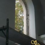egyhazi-vallasi-templom-szines-olomuveg-ablak-uveg-keszites-gyorasszonyfa-werkfotok-soos-csilla (4)