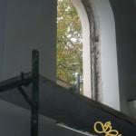 egyhazi-vallasi-templom-szines-olomuveg-ablak-uveg-keszites-gyorasszonyfa-werkfotok-soos-csilla (5)