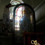 egyhazi-vallasi-templom-szines-olomuveg-ablak-uveg-keszites-gyorasszonyfa-werkfotok-soos-csilla (7)