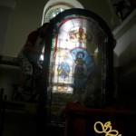 egyhazi-vallasi-templom-szines-olomuveg-ablak-uveg-keszites-gyorasszonyfa-werkfotok-soos-csilla (8)