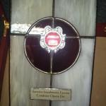 egyhazi-vallasi-templomi-szines-olomuveg-ereklyetarto-uveg-doboz-ajandektargy-soos-csilla (3)