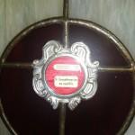egyhazi-vallasi-templomi-szines-olomuveg-ereklyetarto-uveg-doboz-ajandektargy-soos-csilla (5)