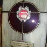 egyhazi-vallasi-templomi-szines-olomuveg-ereklyetarto-uveg-doboz-ajandektargy-soos-csilla (7)
