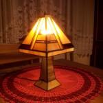 fem-tiffany-asztali-olomuveg-lampa-soos-csilla (10)