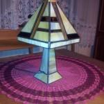 fem-tiffany-asztali-olomuveg-lampa-soos-csilla (11)