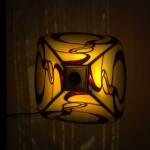 fem-tiffany-asztali-olomuveg-lampa-soos-csilla (12)