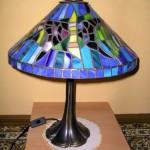 fem-tiffany-asztali-olomuveg-lampa-soos-csilla (5)