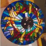 fem-tiffany-asztali-olomuveg-lampa-soos-csilla (6)