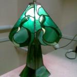 fem-tiffany-asztali-olomuveg-lampa-soos-csilla (9)