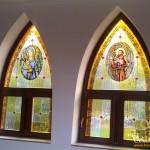 katolikus-templom-olomuveg-egyhazi-vallasi-szines-szent-uveg-ablak-keszites-sikabony-soos-csilla (1)