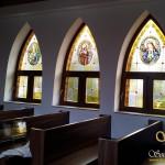 katolikus-templom-olomuveg-egyhazi-vallasi-szines-szent-uveg-ablak-keszites-sikabony-soos-csilla (10)