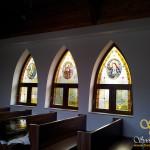 katolikus-templom-olomuveg-egyhazi-vallasi-szines-szent-uveg-ablak-keszites-sikabony-soos-csilla (11)