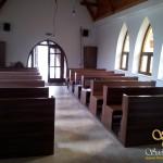 katolikus-templom-olomuveg-egyhazi-vallasi-szines-szent-uveg-ablak-keszites-sikabony-soos-csilla (12)