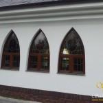 katolikus-templom-olomuveg-egyhazi-vallasi-szines-szent-uveg-ablak-keszites-sikabony-soos-csilla (2)