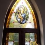katolikus-templom-olomuveg-egyhazi-vallasi-szines-szent-uveg-ablak-keszites-sikabony-soos-csilla (3)